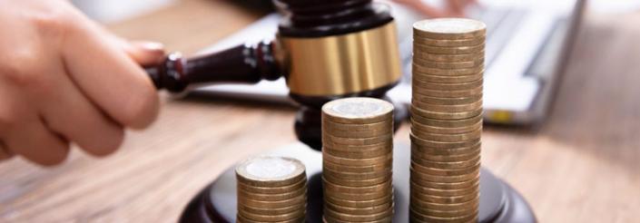 coût avocat